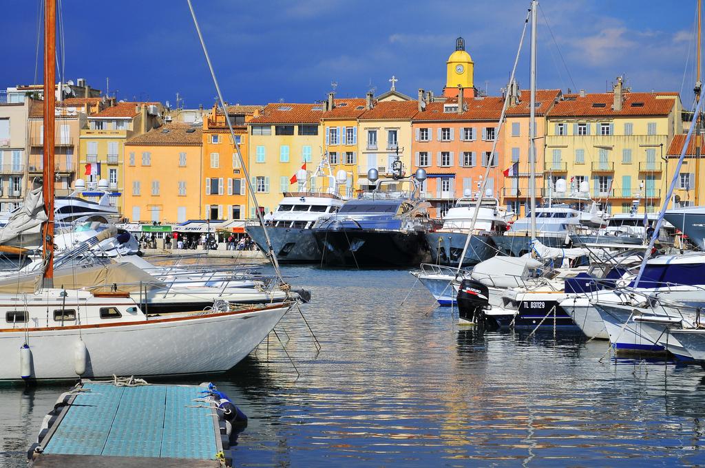 4591859999_feca9fe35b_b L' Agence immobilier Saint Tropez Grimaud Ramatuelle Gassin