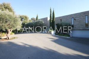 @1024-IMG_3845-300x200 @1024-IMG_3845 immobilier Saint Tropez Grimaud Ramatuelle Gassin