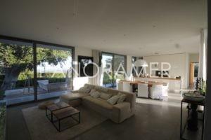 @1024-IMG_3859-300x200 @1024-IMG_3859 immobilier Saint Tropez Grimaud Ramatuelle Gassin