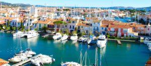 COVER-Port_Grimaud2-300x131 COVER-Port_Grimaud2 immobilier Saint Tropez Grimaud Ramatuelle Gassin