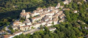 Cover-Gassin2-300x131 Cover-Gassin2 immobilier Saint Tropez Grimaud Ramatuelle Gassin