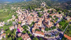 Cover-Grimaud3-300x169 Cover-Grimaud3 immobilier Saint Tropez Grimaud Ramatuelle Gassin