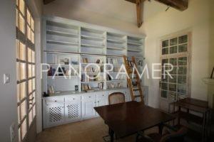 IMG_2984-Copier-300x200 IMG_2984 (Copier) immobilier Saint Tropez Grimaud Ramatuelle Gassin
