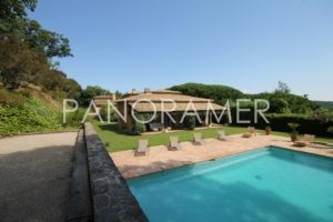 IMG_2989-Copier-300x200 IMG_2989 (Copier) immobilier Saint Tropez Grimaud Ramatuelle Gassin