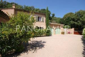 IMG_3009-Copier-300x200 IMG_3009 (Copier) immobilier Saint Tropez Grimaud Ramatuelle Gassin