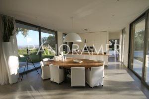 IMG_3853-Copier-300x200 IMG_3853 (Copier) immobilier Saint Tropez Grimaud Ramatuelle Gassin