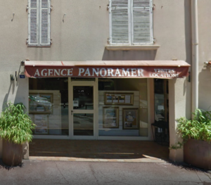 agence-300x263 agence immobilier Saint Tropez Grimaud Ramatuelle Gassin