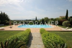 agence-immobiliere-grimaud-1-1-300x200 agence-immobiliere-grimaud-1 immobilier Saint Tropez Grimaud Ramatuelle Gassin