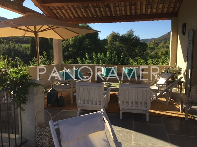 Agence immobiliere grimaud 10 agence immobili re saint tropez panoramer immobilier for Immobilier ramatuelle