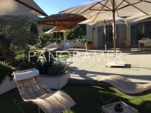 agence-immobiliere-grimaud-11-300x225 agence-immobiliere-grimaud-11 immobilier Saint Tropez Grimaud Ramatuelle Gassin