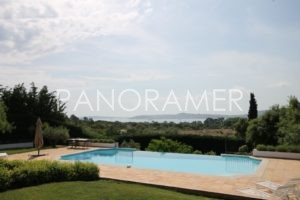 agence-immobiliere-grimaud-4-1-300x200 agence-immobiliere-grimaud-4 immobilier Saint Tropez Grimaud Ramatuelle Gassin