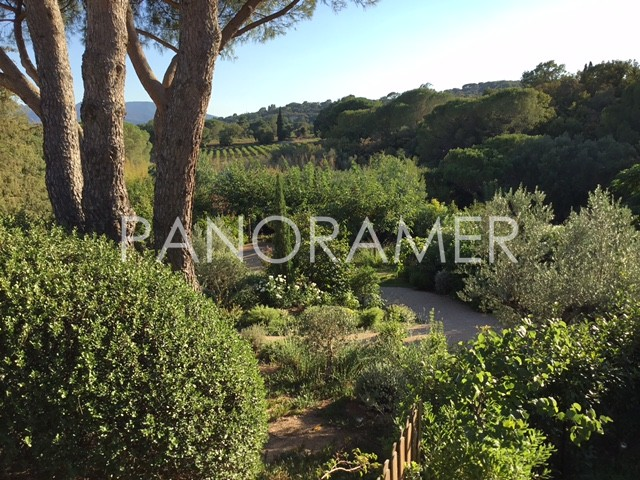 Agence immobiliere grimaud 4 agence immobili re saint tropez panoramer immobilier ramatuelle for Immobilier ramatuelle