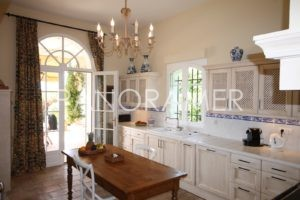 agence-immobiliere-grimaud-5-1-300x200 agence-immobiliere-grimaud-5 immobilier Saint Tropez Grimaud Ramatuelle Gassin