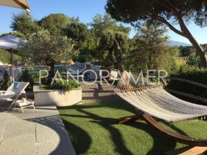 agence-immobiliere-grimaud-5-300x225 agence-immobiliere-grimaud-5 immobilier Saint Tropez Grimaud Ramatuelle Gassin