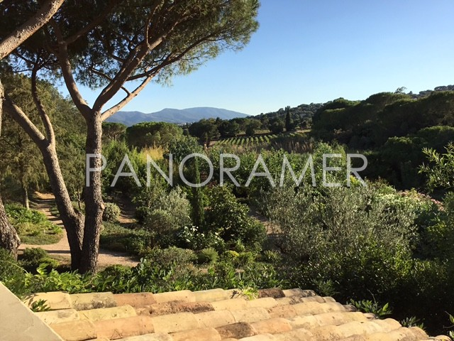 Agence immobiliere grimaud 6 agence immobili re saint tropez panoramer immobilier ramatuelle for Immobilier ramatuelle