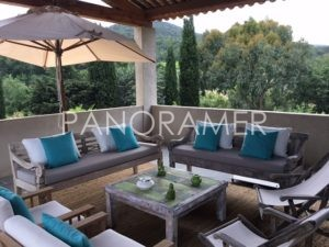 agence-immobiliere-grimaud-7-300x225 agence-immobiliere-grimaud-7 immobilier Saint Tropez Grimaud Ramatuelle Gassin