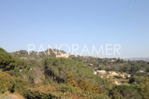 agence-immobiliere-saint-tropez-1-3-300x200 agence-immobiliere-saint-tropez-1 immobilier Saint Tropez Grimaud Ramatuelle Gassin