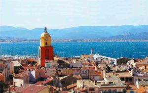 agence-immobiliere-saint-tropez-300x188 agence-immobiliere-saint-tropez immobilier Saint Tropez Grimaud Ramatuelle Gassin
