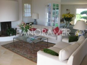 agence-immobiliere-saint-tropez-4-300x225 agence-immobiliere-saint-tropez-4 immobilier Saint Tropez Grimaud Ramatuelle Gassin