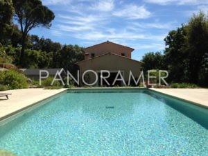 agence-immobiliere-saint-tropez-7-1-300x225 agence-immobiliere-saint-tropez-7 immobilier Saint Tropez Grimaud Ramatuelle Gassin