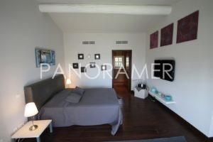 agence-immobiliere-saint-tropez-7-2-300x200 agence-immobiliere-saint-tropez-7 immobilier Saint Tropez Grimaud Ramatuelle Gassin