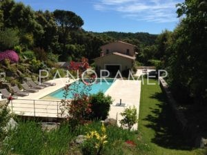 agence-immobiliere-saint-tropez-8-1-300x225 agence-immobiliere-saint-tropez-8 immobilier Saint Tropez Grimaud Ramatuelle Gassin