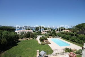 agence-immobiliere-saint-tropez-9-300x200 agence-immobiliere-saint-tropez-9 immobilier Saint Tropez Grimaud Ramatuelle Gassin