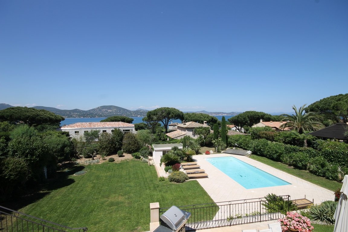 Agence immobiliere saint tropez 9 copie agence immobili re saint tropez panoramer for Immobilier ramatuelle