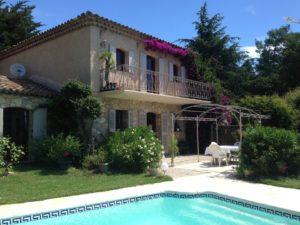 grimaud-cover-300x225 grimaud-cover immobilier Saint Tropez Grimaud Ramatuelle Gassin