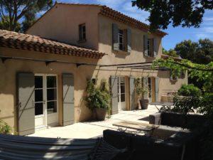 immobilier-cover-1-300x225 immobilier-cover immobilier Saint Tropez Grimaud Ramatuelle Gassin
