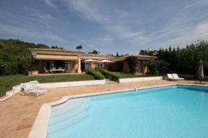 immobilier-cover-2-300x200 immobilier-cover immobilier Saint Tropez Grimaud Ramatuelle Gassin