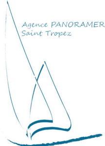 logo-10-cm-216x300 logo 10 cm immobilier Saint Tropez Grimaud Ramatuelle Gassin