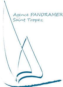 logo-300-216x300 logo-300 immobilier Saint Tropez Grimaud Ramatuelle Gassin