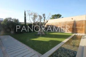 maison-a-vendre-grimaud-1-1-300x200 maison-a-vendre-grimaud-1 immobilier Saint Tropez Grimaud Ramatuelle Gassin