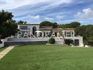 maison-a-vendre-grimaud-1-300x225 maison-a-vendre-grimaud-1 immobilier Saint Tropez Grimaud Ramatuelle Gassin