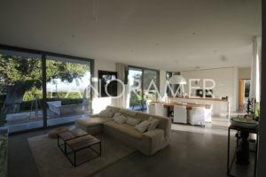 maison-a-vendre-grimaud-2-1-300x200 maison-a-vendre-grimaud-2 immobilier Saint Tropez Grimaud Ramatuelle Gassin