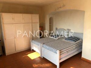 maison-a-vendre-grimaud-2-2-300x225 maison-a-vendre-grimaud-2 immobilier Saint Tropez Grimaud Ramatuelle Gassin