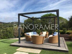 maison-a-vendre-grimaud-2-300x225 maison-a-vendre-grimaud-2 immobilier Saint Tropez Grimaud Ramatuelle Gassin