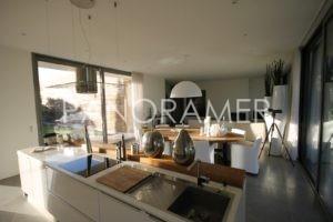 maison-a-vendre-grimaud-3-1-300x200 maison-a-vendre-grimaud-3 immobilier Saint Tropez Grimaud Ramatuelle Gassin