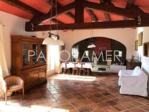 maison-a-vendre-grimaud-3-2-300x225 maison-a-vendre-grimaud-3 immobilier Saint Tropez Grimaud Ramatuelle Gassin
