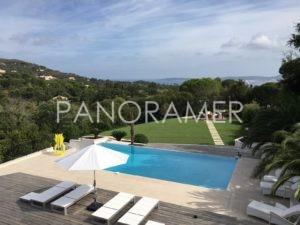 maison-a-vendre-grimaud-3-300x225 maison-a-vendre-grimaud-3 immobilier Saint Tropez Grimaud Ramatuelle Gassin