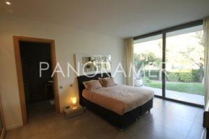 maison-a-vendre-grimaud-4-1-300x200 maison-a-vendre-grimaud-4 immobilier Saint Tropez Grimaud Ramatuelle Gassin