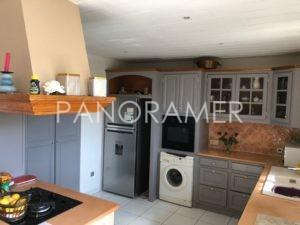 maison-a-vendre-grimaud-4-2-300x225 maison-a-vendre-grimaud-4 immobilier Saint Tropez Grimaud Ramatuelle Gassin