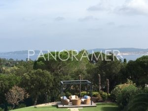 maison-a-vendre-grimaud-4-300x225 maison-a-vendre-grimaud-4 immobilier Saint Tropez Grimaud Ramatuelle Gassin