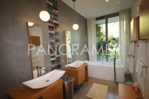 maison-a-vendre-grimaud-5-1-300x200 maison-a-vendre-grimaud-5 immobilier Saint Tropez Grimaud Ramatuelle Gassin