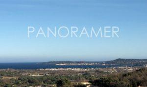 maison-a-vendre-grimaud-6-1-2-300x178 maison-a-vendre-grimaud-6-1-2 immobilier Saint Tropez Grimaud Ramatuelle Gassin