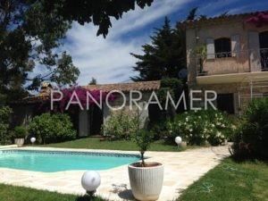 maison-a-vendre-grimaud-6-2-300x225 maison-a-vendre-grimaud-6 immobilier Saint Tropez Grimaud Ramatuelle Gassin