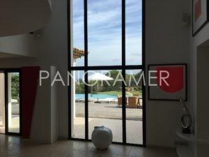 maison-a-vendre-grimaud-7-300x225 maison-a-vendre-grimaud-7 immobilier Saint Tropez Grimaud Ramatuelle Gassin