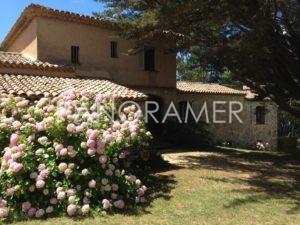 maison-a-vendre-grimaud-8-1-300x225 maison-a-vendre-grimaud-8 immobilier Saint Tropez Grimaud Ramatuelle Gassin