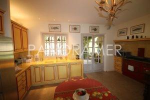 maison-a-vendre-ramatuelle-1-1-300x200 maison-a-vendre-ramatuelle-1 immobilier Saint Tropez Grimaud Ramatuelle Gassin